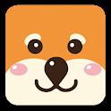 위펫(wepet) - 나와 어울리는 가족을 찾아주는 앱 icon
