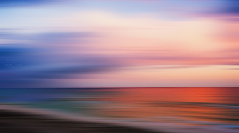 Photo: Another experiment with Blur