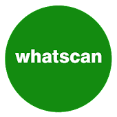 WhatzScan : Scan For whatsapp