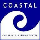 Coastal Children's Learning