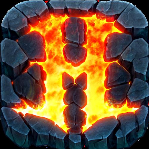 Deck Heroes: Legacy 13.1.0