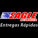 Eagle Courier - Entregador icon