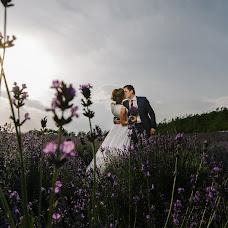 Fotograful de nuntă Vasi Pilca (vasipilca). Fotografia din 22.03.2019