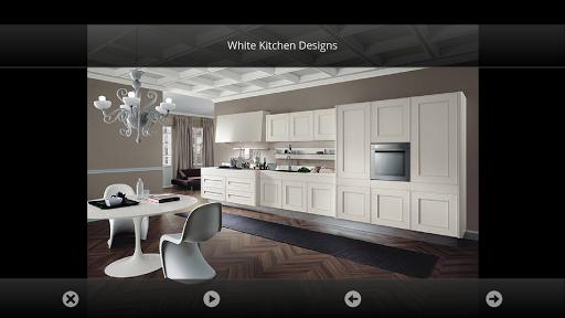 玩生活App キッチン飾るアイデア。免費 APP試玩