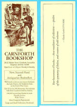 Photo: Carnforth Bookshop (5)