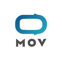 MOV《モブ》