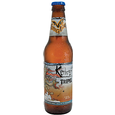 Flying Dog Kerberos Tripel