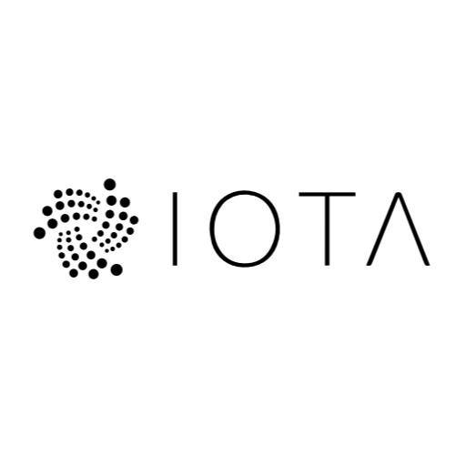 IOTA Trinity Wallet (Unreleased) file APK for Gaming PC/PS3/PS4 Smart TV