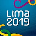 Lima 2019 icon