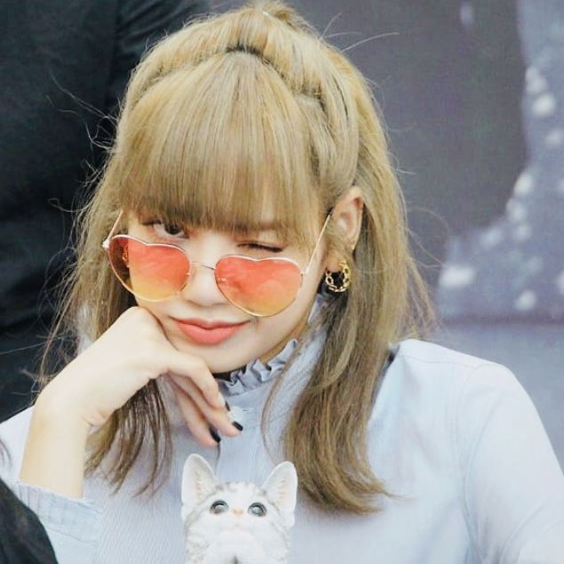 lisa glasses 25