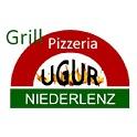 Ugur Imbiss Niederlenz icon