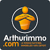 Arthurimmo Pontcharra-sur-turdine