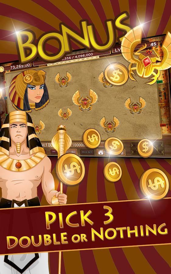 online casino ohne download pharaoh s