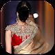 Indian Bridal Photo Frames 2018 (app)