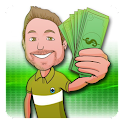 Make Money Apps Free icon