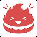 마카롱 - 소개팅은 달달해야지 icon