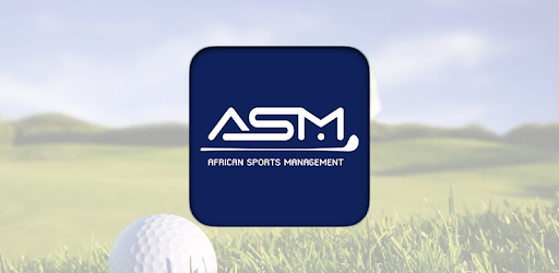 Download the ASM Golf App app to enhance your golf experience!