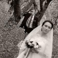 Wedding photographer Vladimir Belyy (len1010). Photo of 12.08.2018