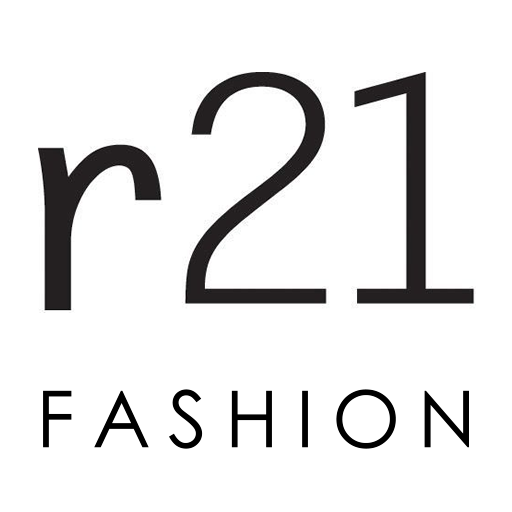 com.fashion.rue21.shopping.app