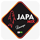 Japa Mix Louge Download on Windows