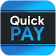 Quick PAY Download for PC Windows 10/8/7