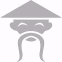Aprendre Xines icon