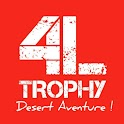 4LTrophy icon