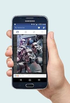 رفع عدد لايكات الفيس بوك 2017