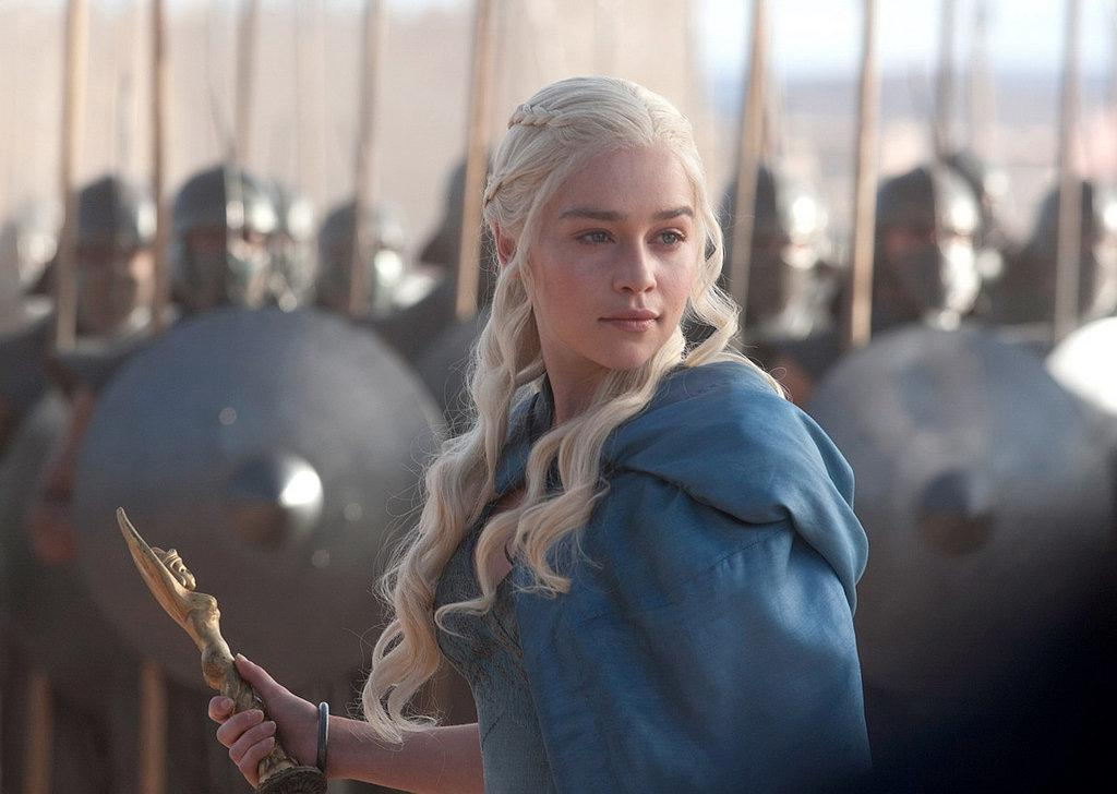 C:\Users\dell 5558\Desktop\Daenerys-Targaryen-GIFs.jpg
