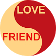 MyFriend friendship meetings