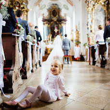 Wedding photographer Slava Semenov (ctapocta). Photo of 28.09.2017