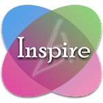Inspire - Icon pack Icon