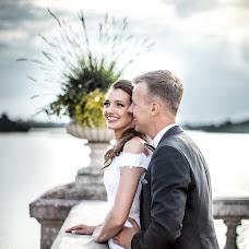 Wedding photographer Eimis Šeršniovas (Eimis). Photo of 29.10.2017