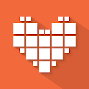 Phinsh Collage Maker: Pics Collage & Shape Collage