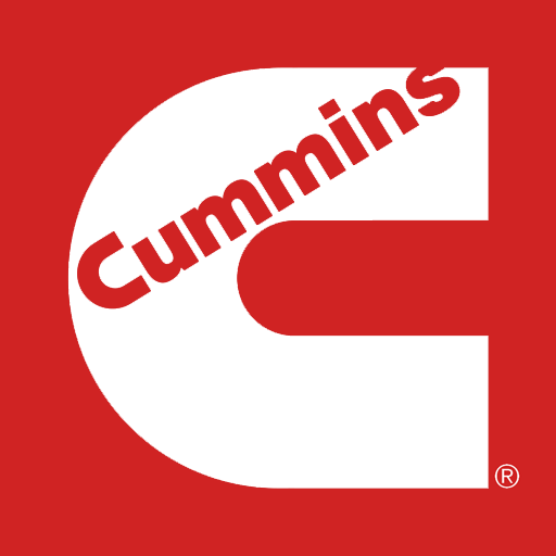 Cummins Guidanz - Apps on Google Play