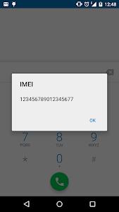XPOSED IMEI Changer v1.2 (Pro)