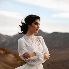 Wedding photographer Ruslan Ramazanov (ruslanramazanov). Photo of 09.11.2018