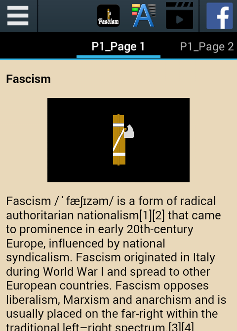 the prevalence of fascism in early 20th century in europe Sex after fascism memory and morality in twentieth-century germany   for an understanding of the historical contretemps and conundrums of 20th century europe.