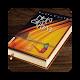 Nhà giả kim - App đọc sách offline miễn phí for PC-Windows 7,8,10 and Mac