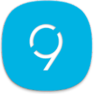 Galaxy S9 Theme for LG V30 & G6 1 0 latest apk download for Android