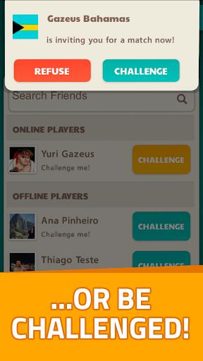 Dominoes: Free Board Games 3.1.2 screenshots 5