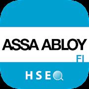 ASSA FI HSEQ