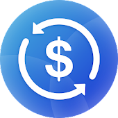 Currency Converter Master: Live exchange rate