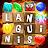 Languinis: Word Challenge logo