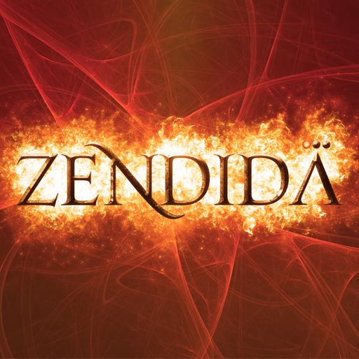 Zendida