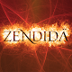 Download Zendida For PC Windows and Mac