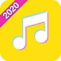 YY Music – Free Music,  Music player for Youtube icon