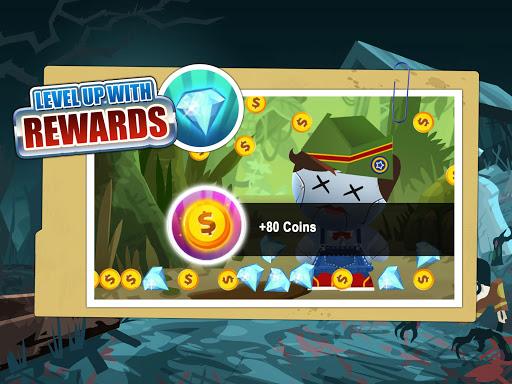 Beat the Boss 4 screenshot 13