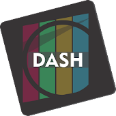 Project Dash - Setup for PCars