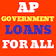 Download GOVT LOANS FOR ALL ONLINE For PC Windows and Mac